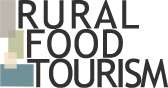 Rural Food Tourism Places Project Uist